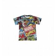 Μπλούζα Τ-Shirt Avengers Disney 2200001985