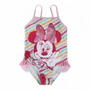 57aefaabd14 Μαγιό παιδικό ολόσωμο Minnie mouse 2200003782