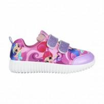 Παπούτσια παιδικά Shimmer And Shine 2300003722