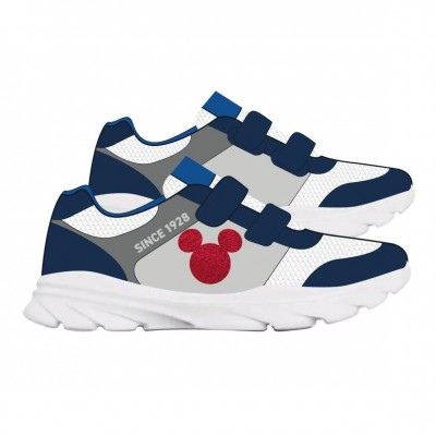 Παιδικά παπούτσια Mickey mouse 2300004045