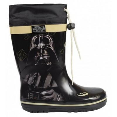 Γαλότσες παιδικές Star Wars 2300001850