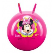 Μπάλα αναπήδησης Minnie mouse