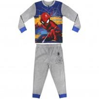 Πυτζάμες παιδικές Spiderman 2200002303
