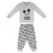 Πυτζάμες παιδικές Mickey mouse Disney 2200003109 d5833bdc616