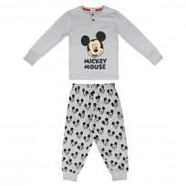 Πυτζάμες παιδικές Mickey mouse Disney 2200003109