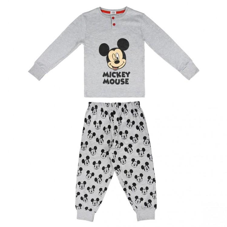 27c16ce5707 Πυτζάμες παιδικές Mickey mouse Disney 2200003109