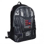 Σακίδιο Πλάτης Star Wars 40cm Disney