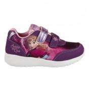 Παπούτσια παιδικά Έλσα και Άννα Frozen Disney 2300002126 74609c372e2