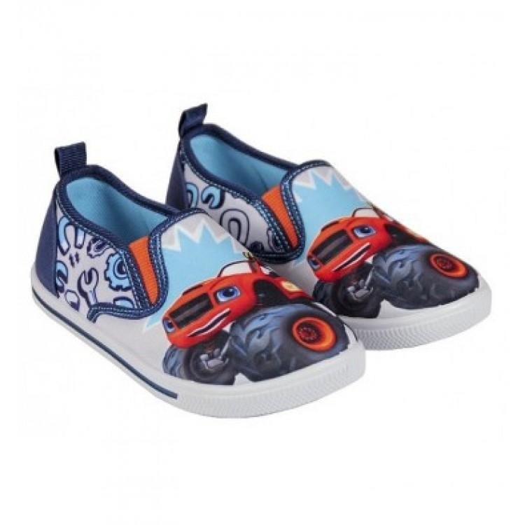 b1ab7e84658 Παπούτσια παιδικά Blaze 2300002464