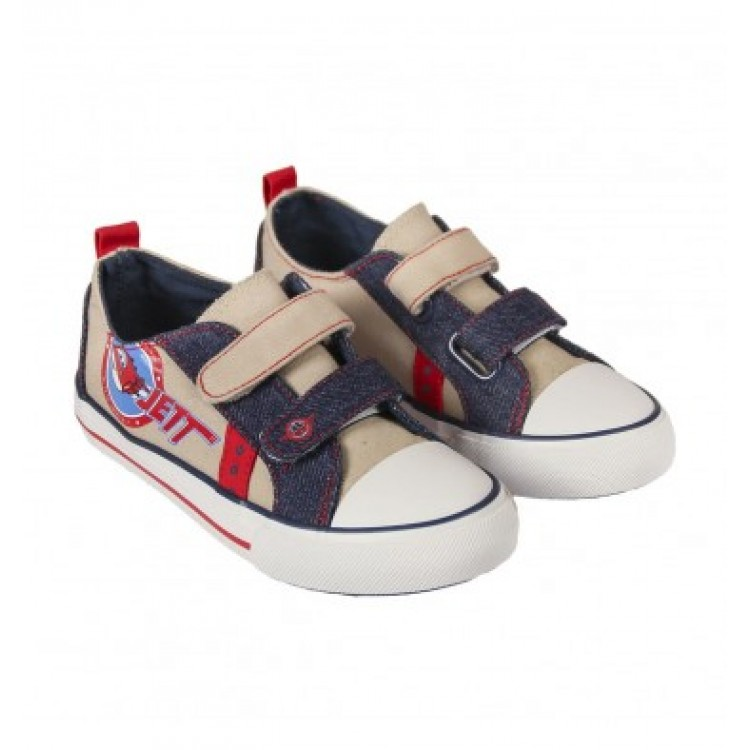 5b5478b413d Παπούτσια παιδικά Wings 2300002465