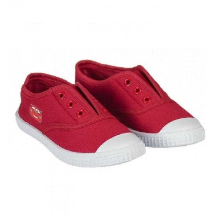 84c1074fffa Παπούτσια παιδικά Cars 2300002480