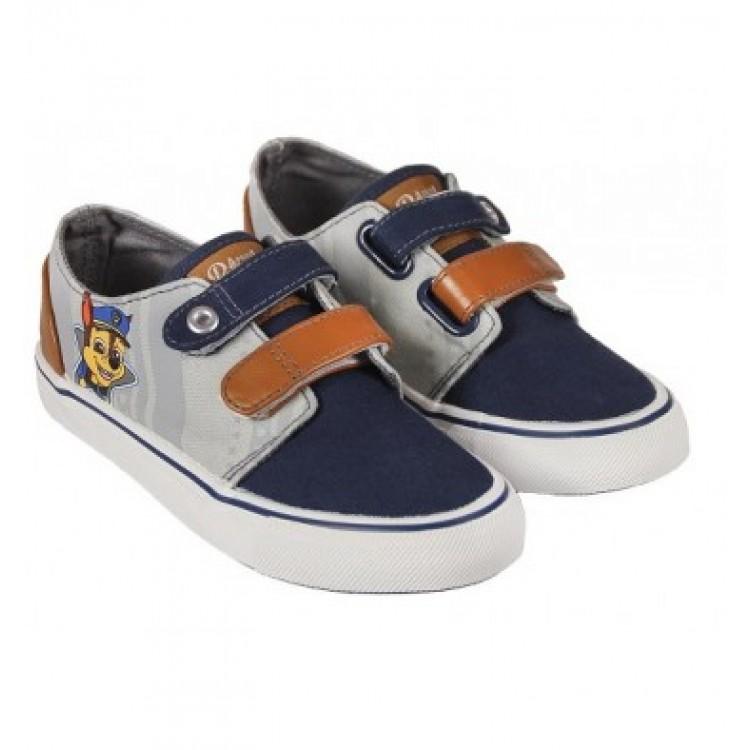 ae19b2495ed Παπούτσια παιδικά Paw Patrol 2300002490