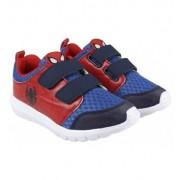 Παιδικά παπούτσια Spiderman αθλητικού τύπου 2300002953