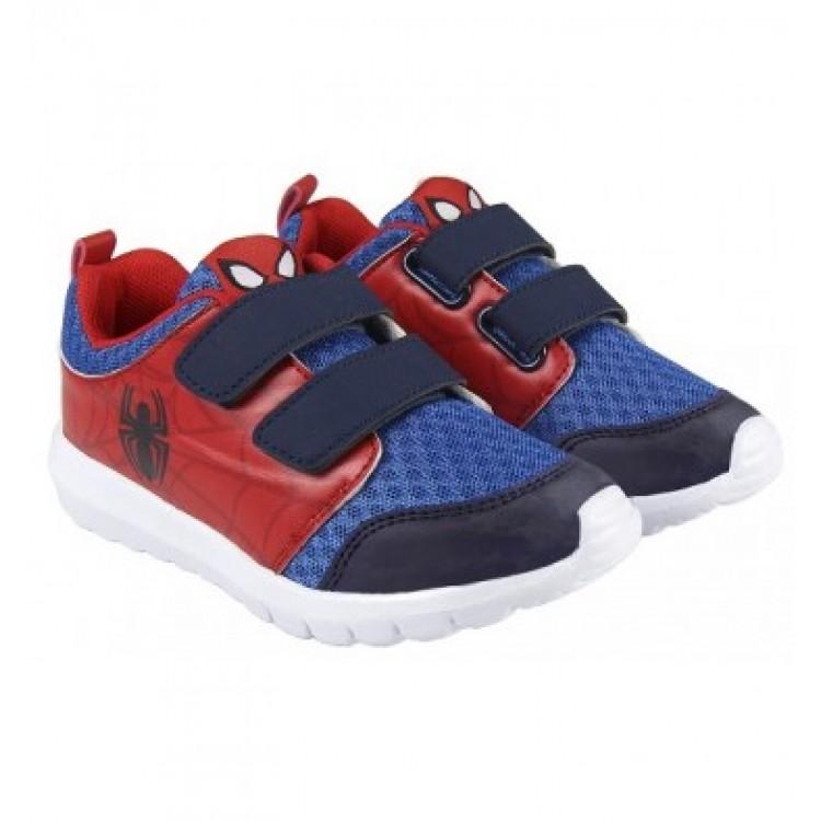 73e32b27ef2 Παιδικά παπούτσια Spiderman αθλητικού τύπου 2300002953