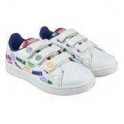 Παιδικά παπούτσια Avengers αθλητικού τύπου 2300002961