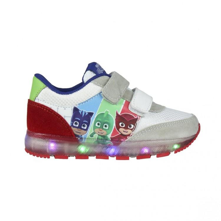 1894ffae698 Παπούτσια παιδικά με φωτάκια Paw Patrol 2300003391