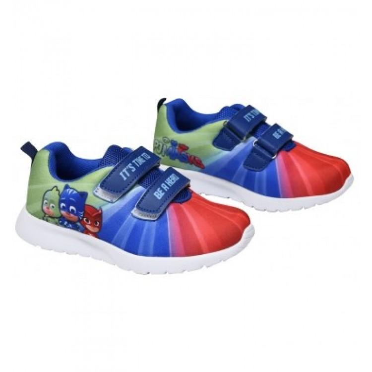 8d56d9cd086 Παιδικά παπούτσια Πυτζαμοήρωες PJ08302C