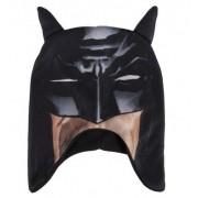 Σκουφάκι Batman 2200001589