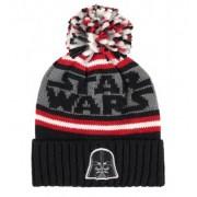 Σκουφάκι Star Wars 2200001591