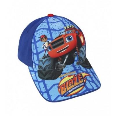 Καπέλο παιδικό Blaze 2200002017Β
