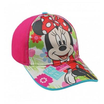 Καπέλο παιδικό Minnie Mouse Disney
