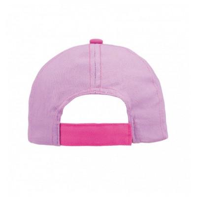 Καπέλο παιδικό SOFIA THE FIRST