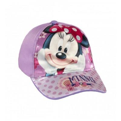 Καπέλο παιδικό Minnie Disney
