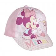 Καπέλο βρεφικό Minnie Disney