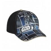 Καπέλο παιδικό Star Wars