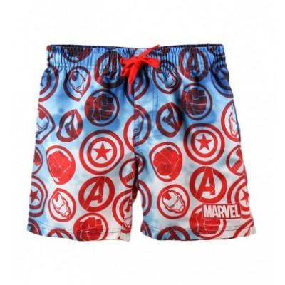 Μαγιό σορτς αγορίστικο Avengers 2200001901