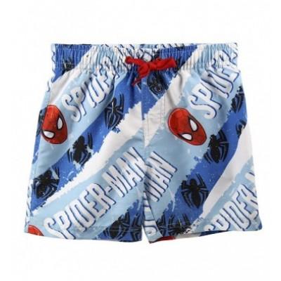 Μαγιό σορτς αγορίστικο Spiderman 2200001902