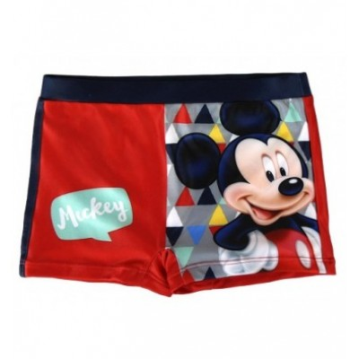 Μαγιό αγορίστικο Mickey mouse Disney 2200001924