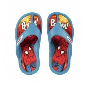 Σαγιονάρες παιδικές Spiderman Disney 2300000529