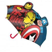 Ομπρέλα παιδική Avengers 2400000472A
