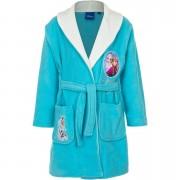 Ρόμπα παιδική φλις Frozen Disney 946600g