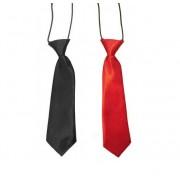 Παιδική γραβάτα με λάστιχο