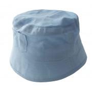 Καπέλο βρεφικό καλοκαιρινό