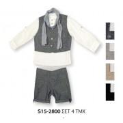 Βρεφικό/παιδικό σετ 2800