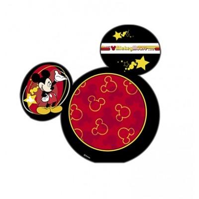 Κορνίζα Mickey Mouse