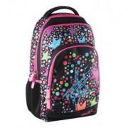 Σχολική τσάντα πλάτης 46cm OEM