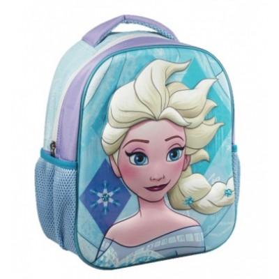 Σακίδιο πλάτης 31cm Frozen Disney