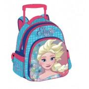 Τσάντα δημοτικού τρόλεϊ 43cm Frozen Disney 000561712