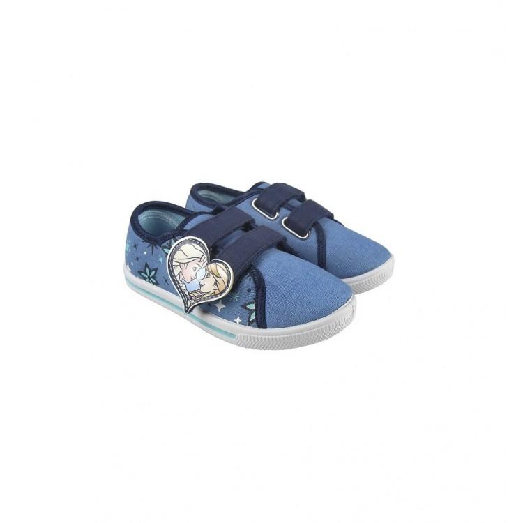 dca1aa4bc12 Παπούτσια παιδικά FROZEN 2300002906