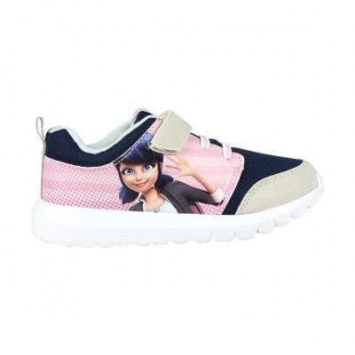 Παπούτσια παιδικά LADYBUG 2300002965