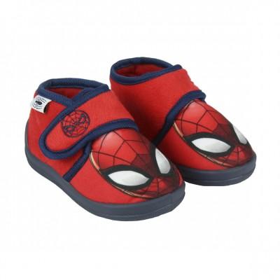 Παντόφλες παιδικές SPIDERMAN 2300003311