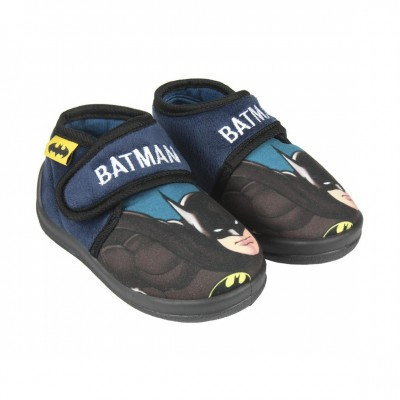 Παντόφλες παιδικές BATMAN 2300003321
