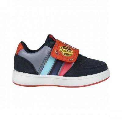 Παπούτσια παιδικά CARS 3 2300003423