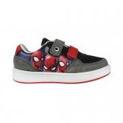 b1c2c7cf0f4 Παπούτσια παιδικά SPIDERMAN 2300003424