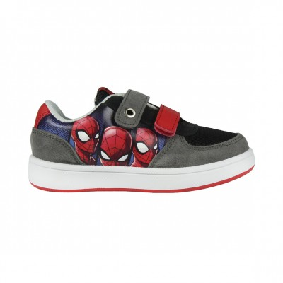 Παπούτσια παιδικά SPIDERMAN 2300003424