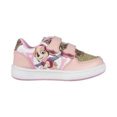 Παπούτσια παιδικά PAW PATROL 2300003425